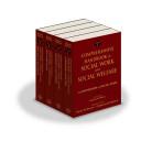 Comprehensive Handbook of Social Work and Social Welfare  4 Volume Set PDF