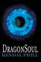 Dragonsoul PDF