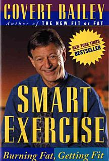 Smart Exercise Book