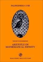 Aristotle on Mathematical Infinity PDF