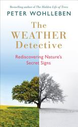 The Weather Detective Book PDF
