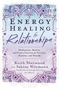 Energy Healing for Relationships PDF