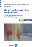 Kinder und ihre psychisch kranken Eltern PDF