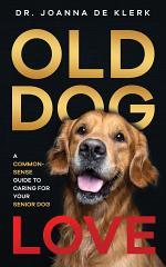 Old Dog Love
