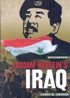 Saddam Hussein s Iraq PDF
