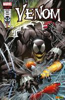 Venom 2   Herz der Finsternis PDF