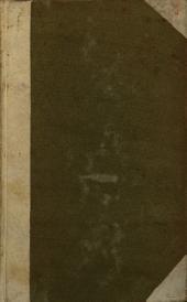 Praelectiones academicae in proprias Institvtiones rei medicae: Volume 4