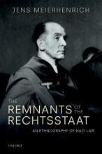 Remnants of the Rechtsstaat PDF