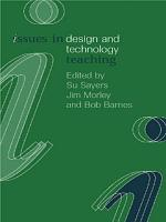 Issues in Design and Technology Teaching PDF
