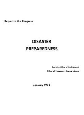 Disaster Preparedness PDF