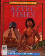 Aztec Times PDF