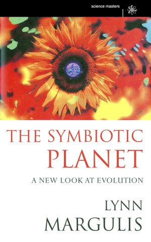 The Symbiotic Planet