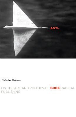 Anti Book PDF