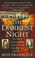 The Darkest Night PDF