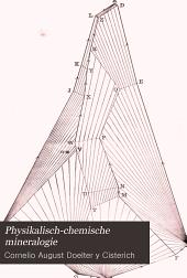 Physikalisch-chemische mineralogie