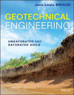 Geotechnical Engineering PDF