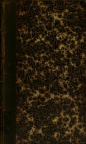 Geōponiká: Volume 4
