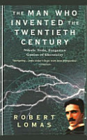 The Man Who Invented the Twentieth Century PDF