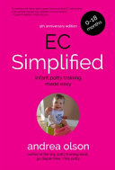 EC Simplified