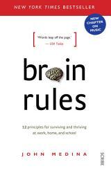 Brain Rules PDF