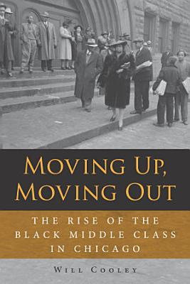 Moving Up  Moving Out PDF