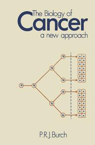 The Biology of Cancer Book