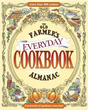 Download The Old Farmer s Almanac Everyday Cookbook Book