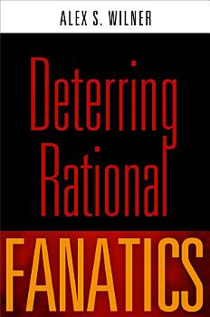 Deterring Rational Fanatics PDF