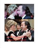 Neil Diamond and Princess Diana!