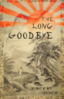 The Long Goodbye Book PDF