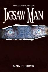 Jigsaw Man Book PDF
