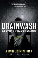 Brainwash PDF