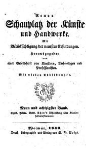 Abhandlung über Klavier-Saiten-Instrumente insonderheit der Forte-Pianos und Flügel, deren Ankauf, Beurtheilung, Behandlung, Erhaltung und Stimmung ...