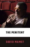 The Penitent  TCG Edition  PDF