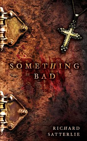 Something Bad PDF