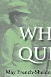 White Queen Book PDF