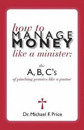 How to Manage Money Like a Minister