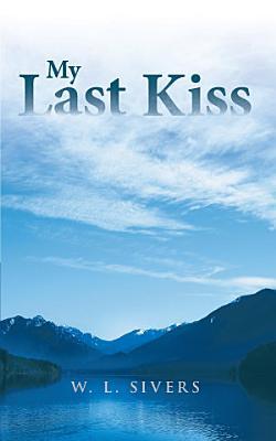 My Last Kiss
