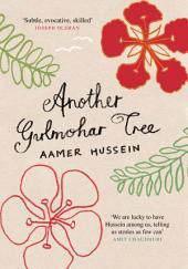 Another Gulmohar Tree