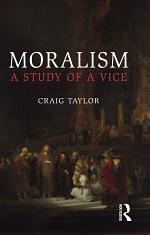 Moralism