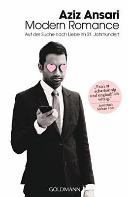 Modern Romance PDF