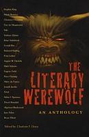 The Literary Werewolf PDF