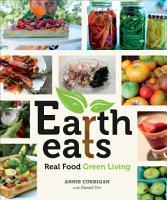 Earth Eats PDF