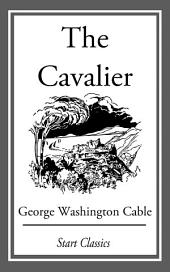 The Cavalier