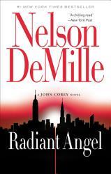 Radiant Angel Book PDF