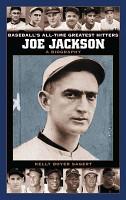 Joe Jackson PDF