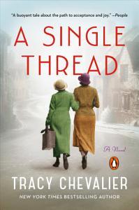 A Single Thread Book
