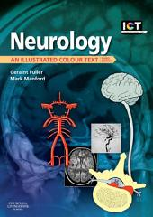 Neurology: An Illustrated Colour Text, Edition 3