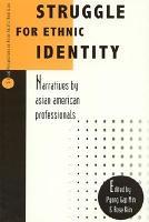 Struggle for Ethnic Identity PDF