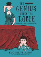 The Genius Under the Table PDF